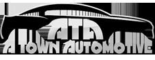 A Town Auto